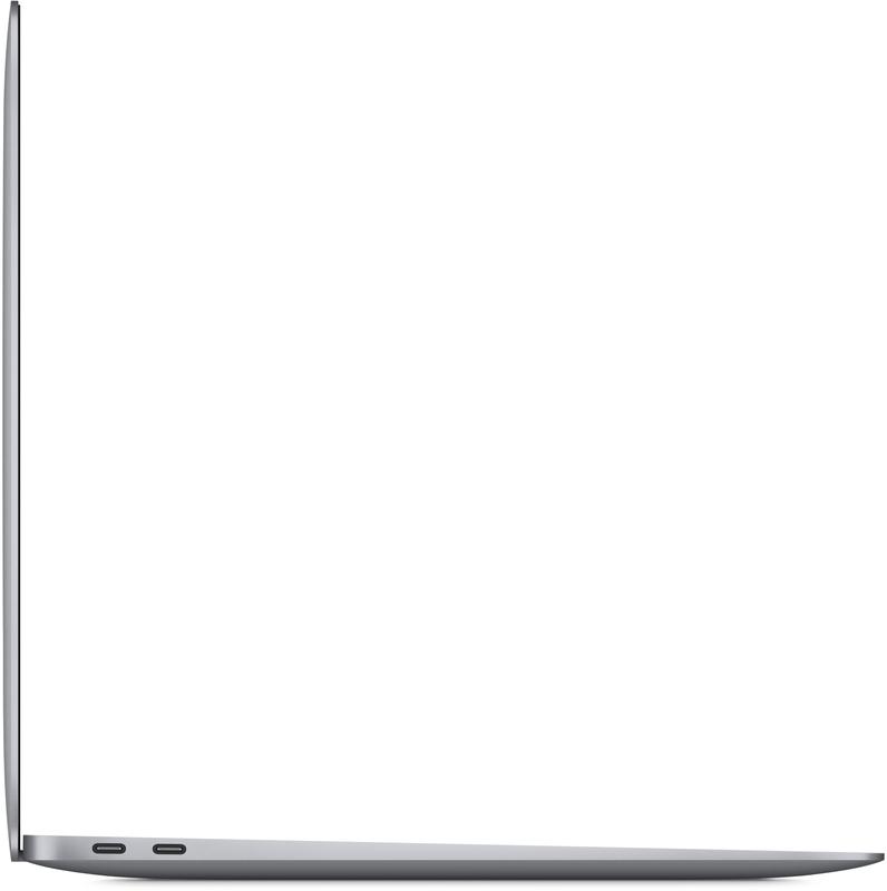 "Apple - Portátil Apple MacBook Air 13"" M1 8GB 256GB Space Grey"