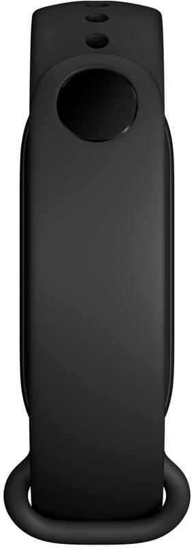 Xiaomi - Smartband Xiaomi Mi Band 6