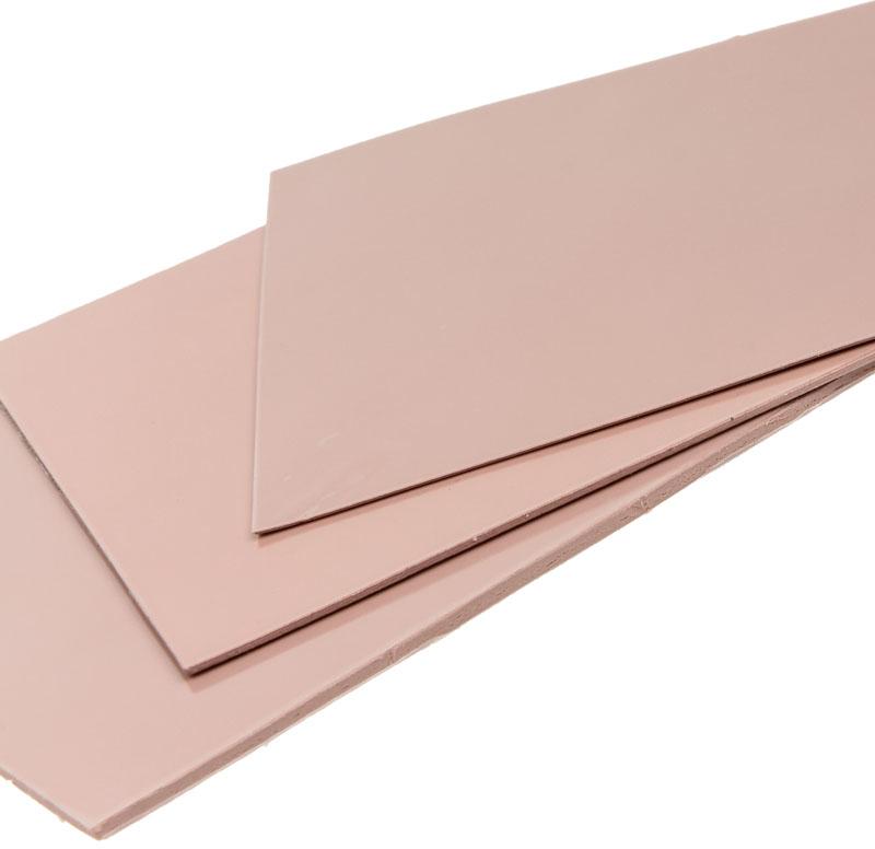 Thermal Grizzly - Thermal Pad Thermal Grizzly Minus Pad 8 100 x 100 x 2.0 mm