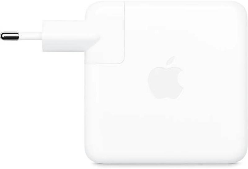 Apple - Carregador Apple USB-C 61W