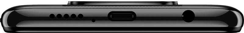 """Xiaomi - Smartphone Xiaomi Poco X3 NFC 6.67"""" (6 / 128GB) Shadow Gray"""