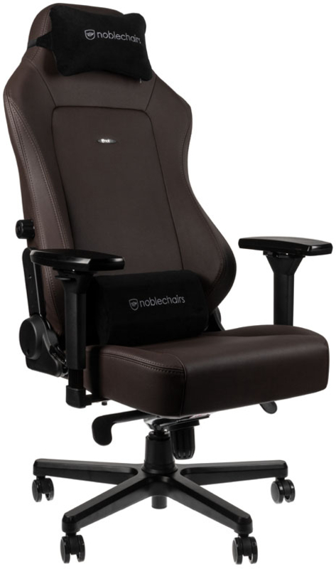 Cadeira noblechairs HERO - Java Edition