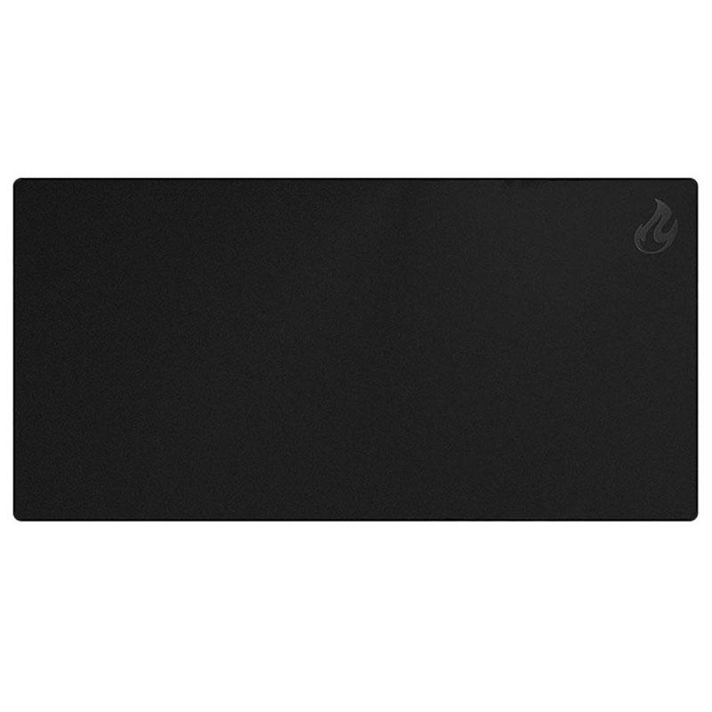 Tapete Nitro Concepts Deskmat Preto (1600x800mm)
