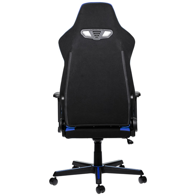 Nitro Concepts - Cadeira Nitro Concepts S300 Gaming Galatic Blue