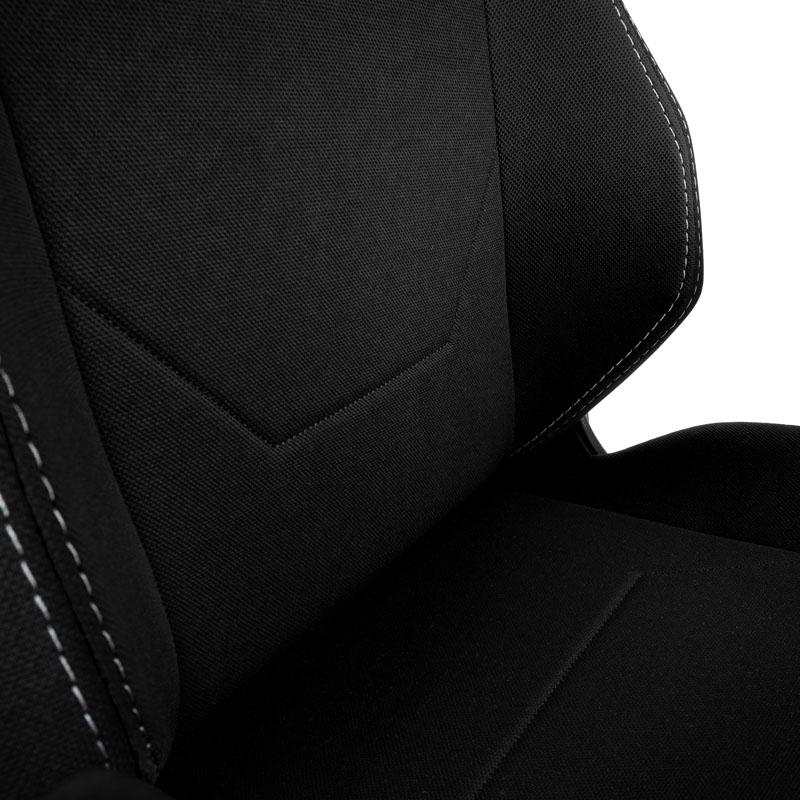 Nitro Concepts - Cadeira Nitro Concepts X1000 Gaming Preta