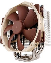 Noctua - Cooler CPU Noctua NH-U14S U-TYPE