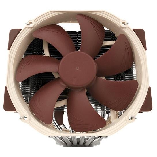 Noctua - Cooler CPU Noctua NH-D15