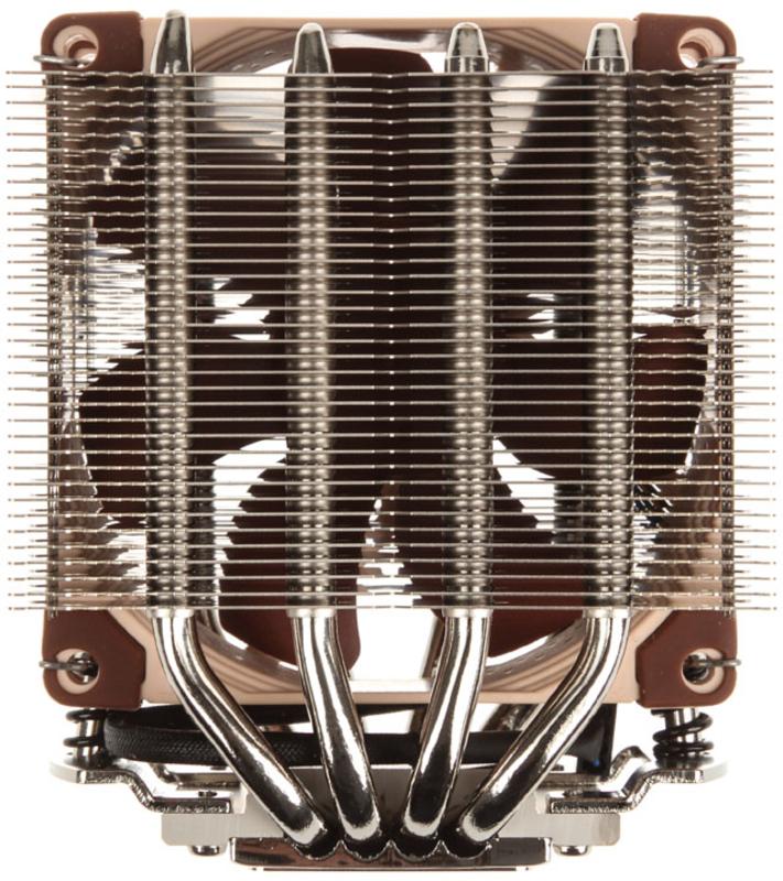 Noctua - Cooler CPU Noctua NH-D9L