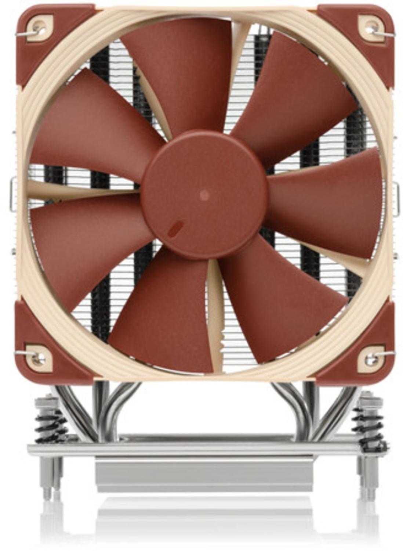 Cooler CPU Noctua NH-U12S TR4-SP3 Threadripper Edition