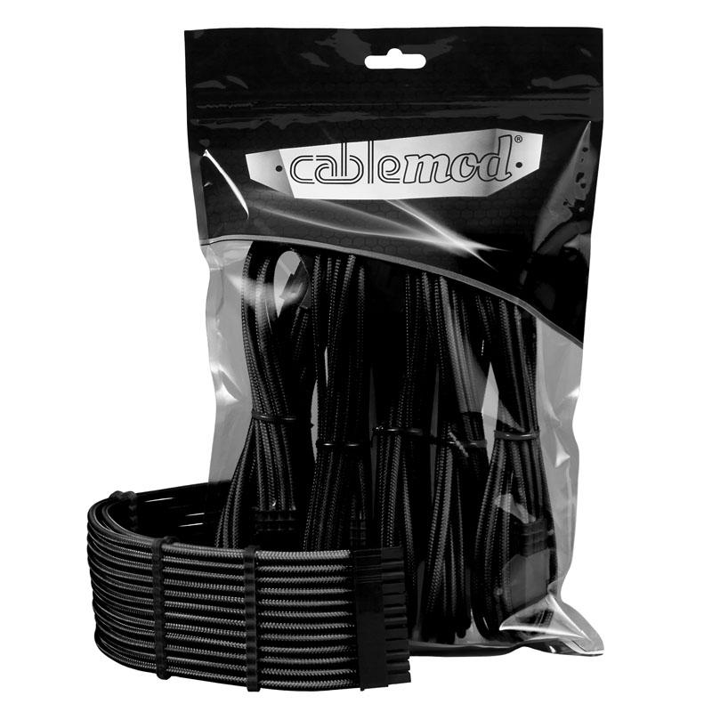 Kit de Expansão CableMod PRO - Preto