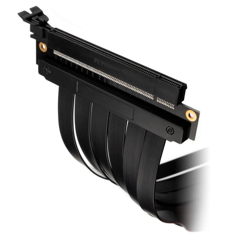 Kolink - Riser Card  Kolink PCI-E  3.0 x 16 300mm