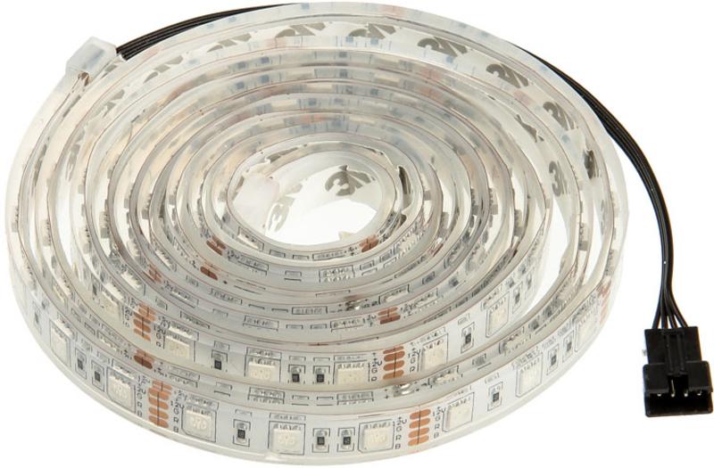 Phanteks - LED-Strip Phanteks RGB - 2m