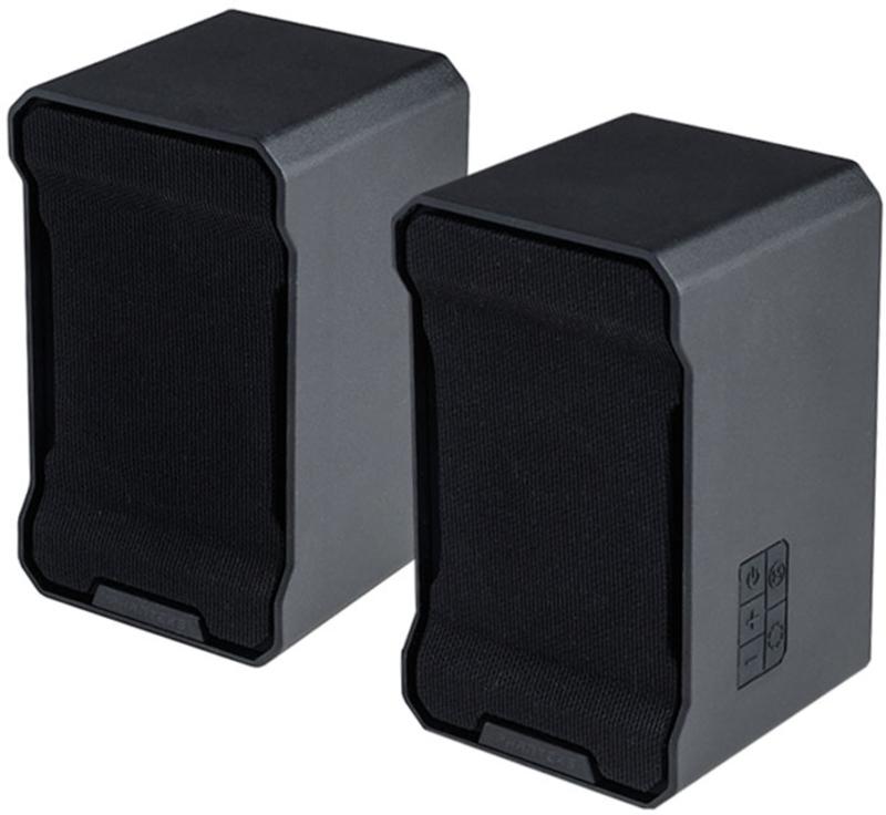 Sound Mini Speaker Phanteks Evolv DRGB