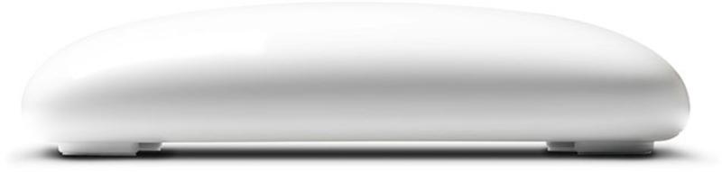 Razer - Router Razer Portal Smart Wifi Dual-Band AC2400 Branco