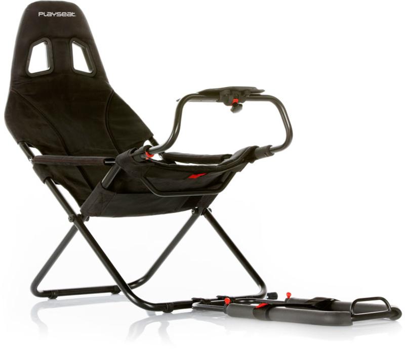Playseat - Cadeira Playseat® Challenge