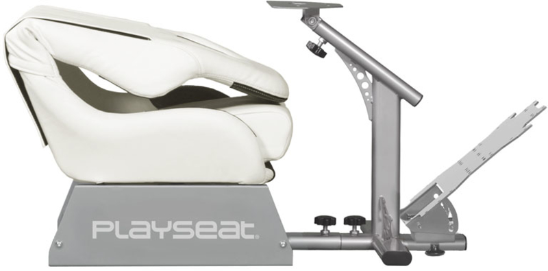 Playseat - Cadeira Playseat® Evolution Branco