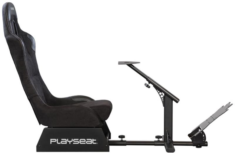 Playseat - Cadeira Playseat® Evolution Alcantara