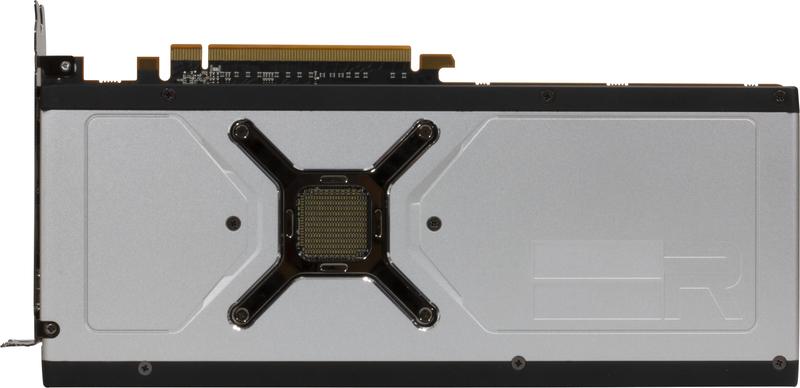 PowerColor - Gráfica PowerColor Radeon RX 6800 16GB GD6