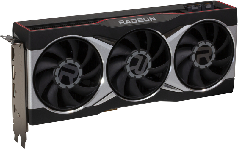 PowerColor - Gráfica PowerColor Radeon RX 6800 XT 16GB GD6