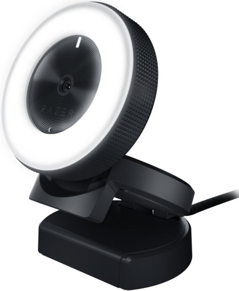Webcam Razer Kiyo
