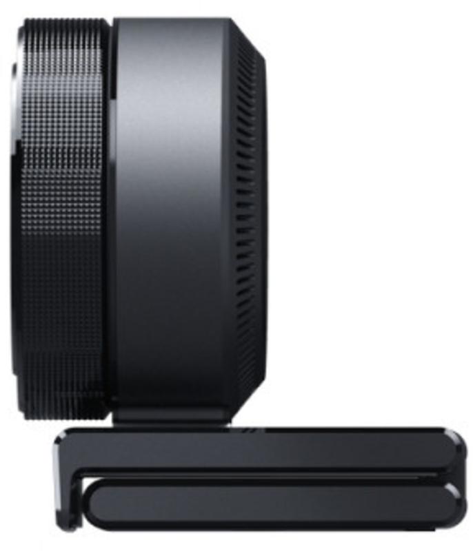 Razer - Webcam Razer Kiyo Pro FHD