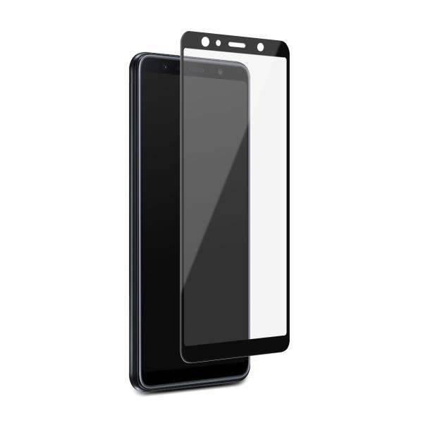 Vidro Temperado puro para Samsung Galaxy A7