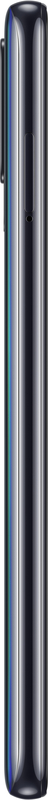 "Samsung - Smartphone Samsung Galaxy A21s 6.55"" (4 / 64GB) Preto"