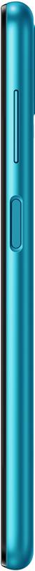 """Samsung - Smartphone Samsung Galaxy M12 6.5"""" (4 / 128GB) 90Hz Verde"""