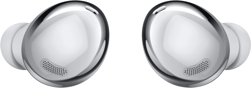 Auriculares Samsung Galaxy Buds Pro Silver