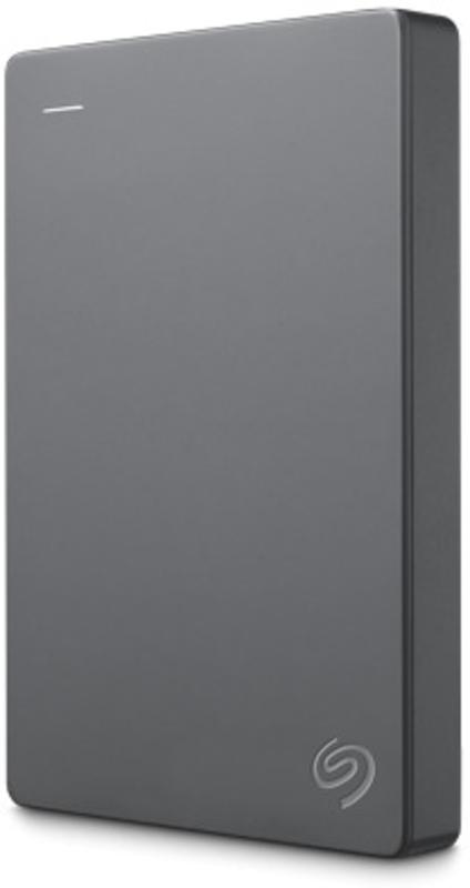 Disco Externo Seagate Basic 4TB USB3.0
