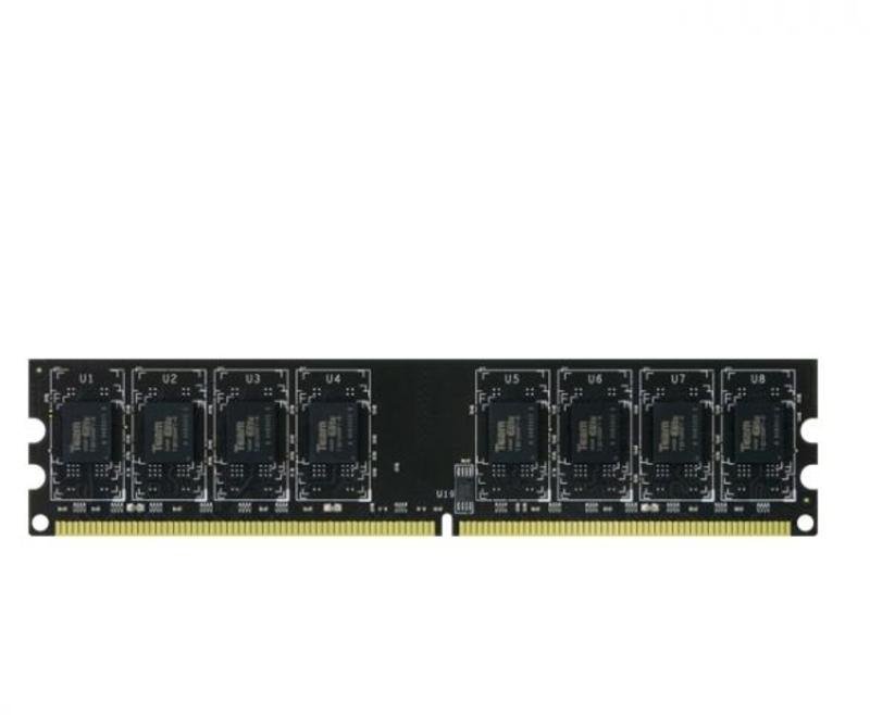 Team Group 2GB DDR2 800MHz Elite CL6