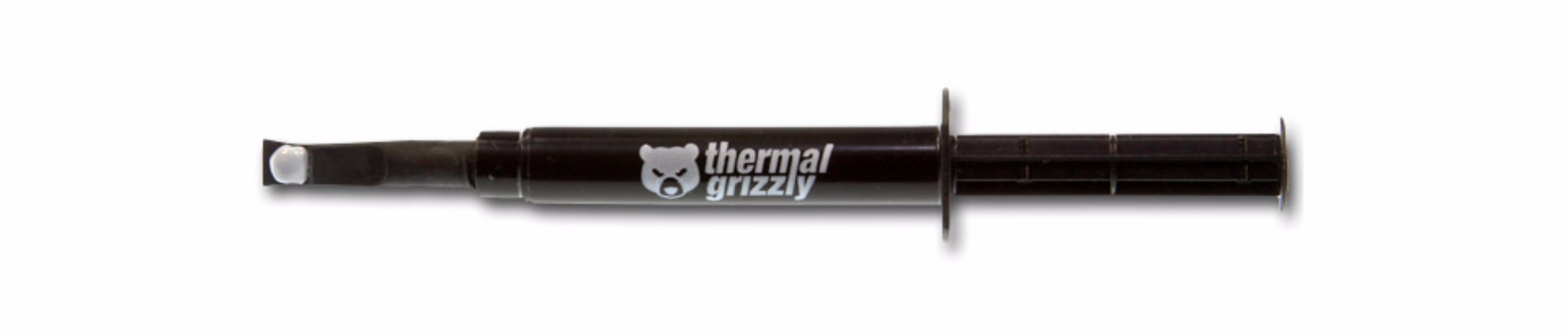 Thermal Grizzly - Pasta Térmica Thermal Grizzly Aeronaut (7.8g)