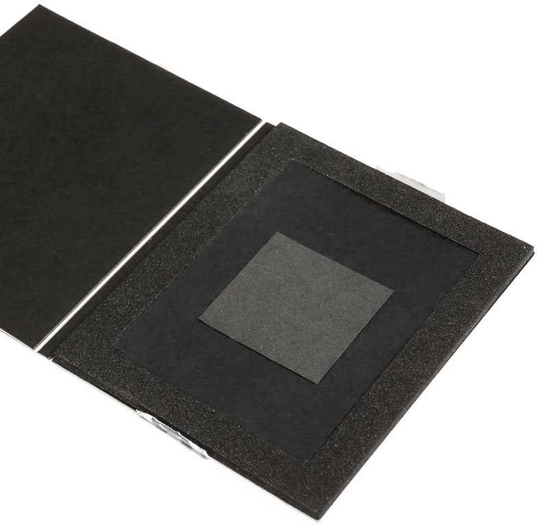 Thermal Pad Thermal Grizzly Carbonaut 32 x 32 x 0.2mm