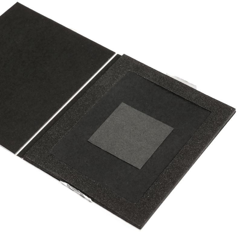 Thermal Grizzly - Thermal Pad Thermal Grizzly Carbonaut 32 x 32 x 0.2mm