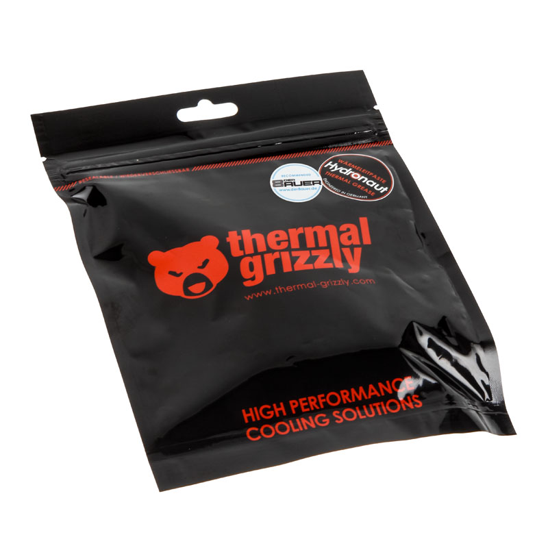 Thermal Grizzly - Pasta Térmica Thermal Grizzly Hydronaut (3.9g)