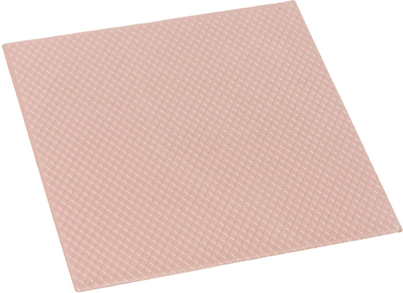 Thermal Pad Thermal Grizzly Minus Pad 8 100 x 100 x 0.5 mm