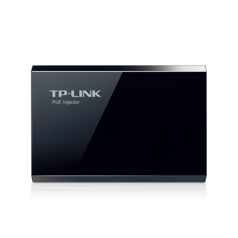 TP-Link - Adaptador TP-Link TL-POE150S POE Injector