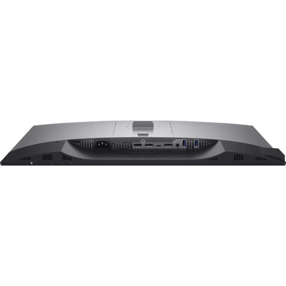 "Dell - Monitor Dell 23.8"" U2419HC UltraSharp InfinityEdge USB-C 8ms"