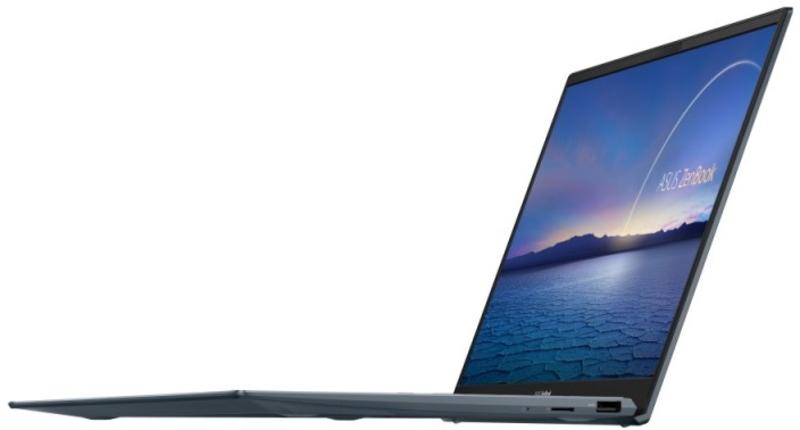 "Asus - Portátil Asus ZenBook 14"" UM425UA R5 8GB 512GB Radeon W10"
