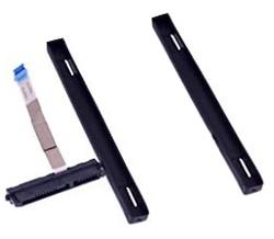 Caddy HDD com borrachas 3M para Asus X530