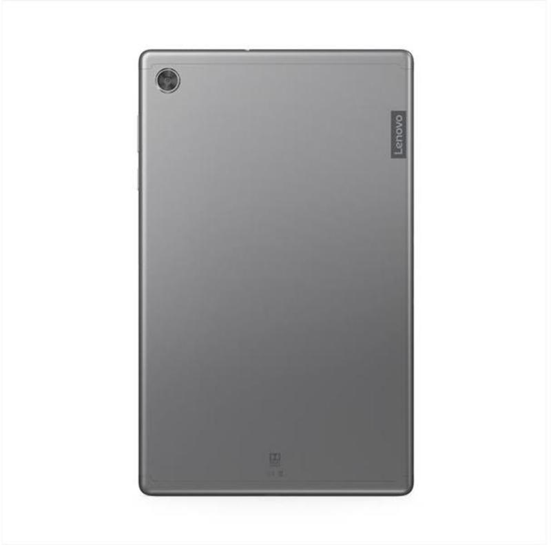 "Lenovo - Tablet Lenovo Tab M10 HD Plus TB-X306F 10.1"" (4 / 64GB) 4G Cinzento"